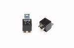TA-Technix compressor-relay 12V/40A