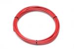 TA-Technix Plus cable 6mm?