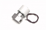 TA-Technix 2/2 way solenoid valve
